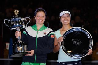 F_clijsters_29_14