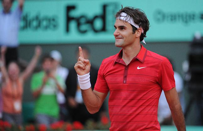 B_0603_Federer35